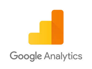 Google Analytics logo 5 tips