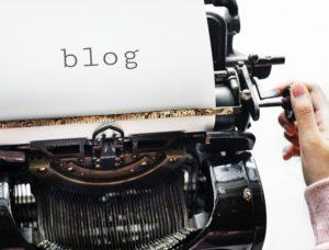 small business blogging