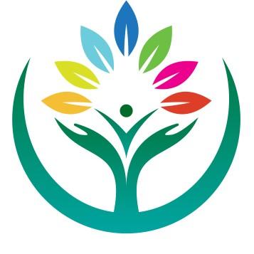 Aware Leader Logo
