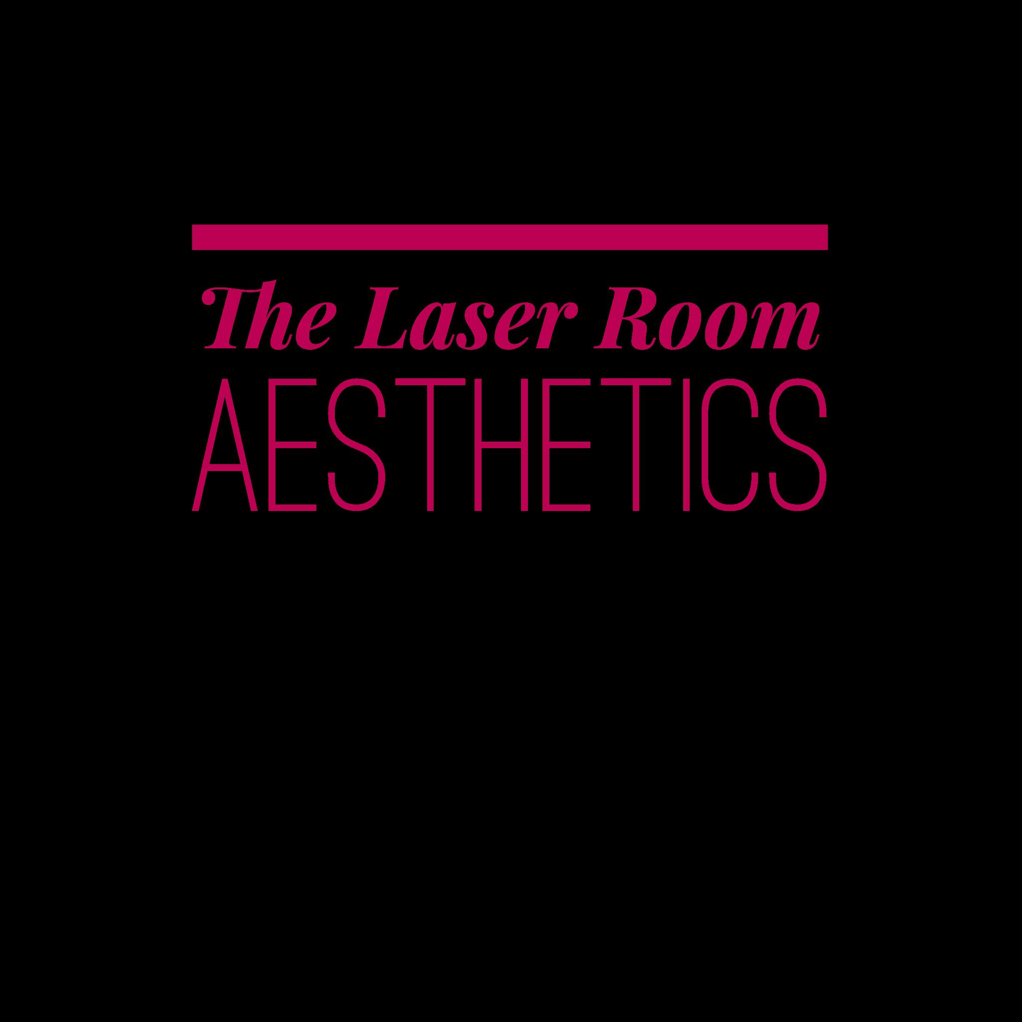 Laser Room Logo