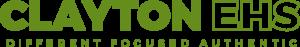 Clayton EHS Logo