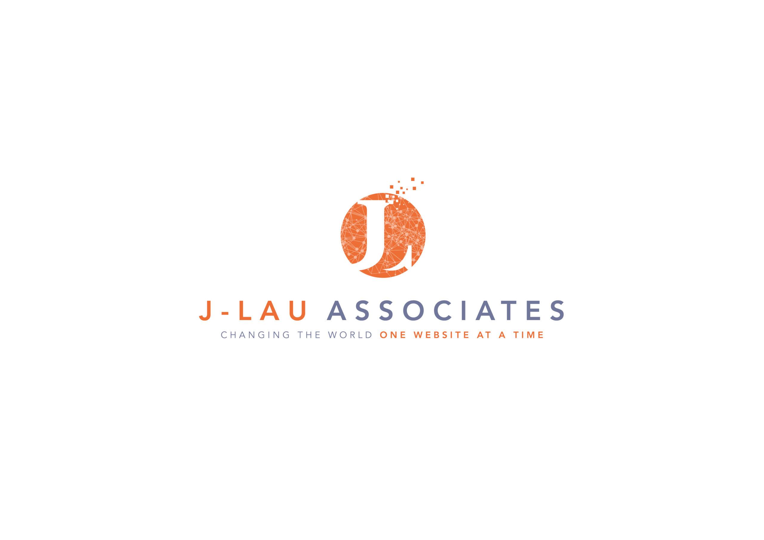 JLau Associates Sandbach