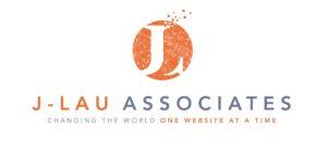 JLau Associates Logo