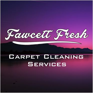 Faswcett Fresh Carpet Cleaning